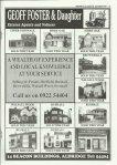 Brownhills Gazette October 1994 issue 61_000015