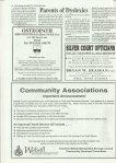 Brownhills Gazette October 1994 issue 61_000016