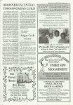 Brownhills Gazette October 1994 issue 61_000017