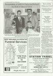 Brownhills Gazette October 1994 issue 61_000018