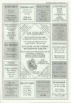 Brownhills Gazette October 1994 issue 61_000019