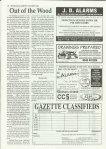 Brownhills Gazette October 1994 issue 61_000024
