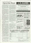 Brownhills Gazette October 1994 issue 61_000026