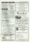 Brownhills Gazette October 1994 issue 61_000027
