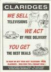 Brownhills Gazette October 1994 issue 61_000028