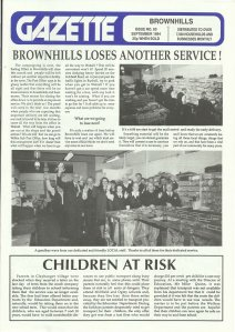Brownhills Gazette September 1994 issue 60_000001