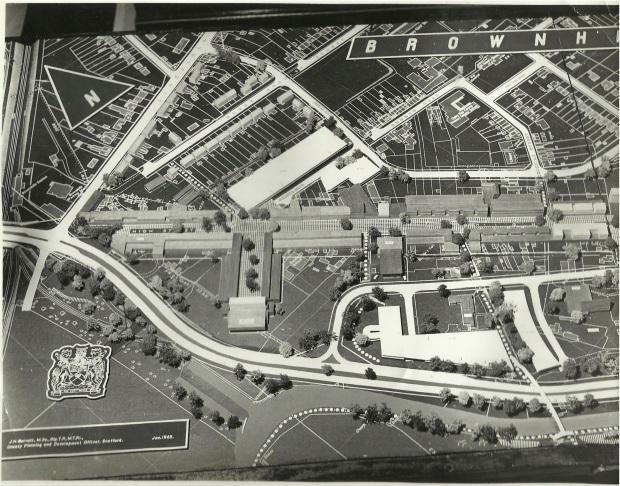 Brownhills1965modelplan.1pdf