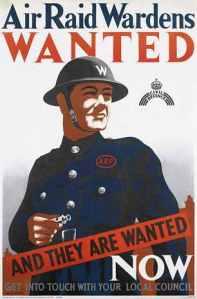 ww2_wardens_wanted