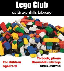 lego-club-poster