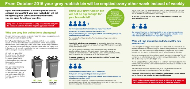 57085-Fortnightly-Grey-Bin-Collections-Leaflet-A5-2 1