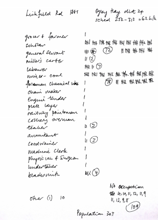 occ 1881 lichfield rd notes (574x800)
