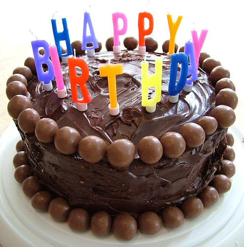 Happy-Birthday-Cake-pictures-choclate