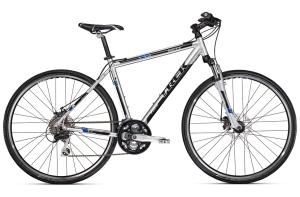 trek-7300-2011-hybrid-bike-ev135453-9999-1