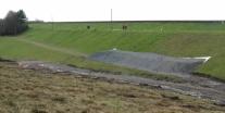 dam-works-170217-3-500x252